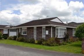 New Zealand holiday rentals in North Island, Palmerston North
