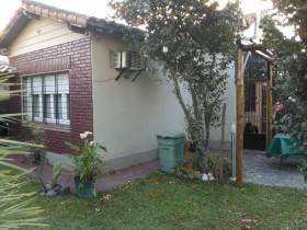 Argentina Vacation rentals in Los-Polvorines, Los-Polvorines