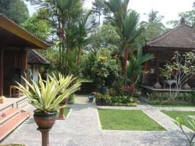 Indonesia holiday rentals in Tabanan-Bali, Tabanan-Bali
