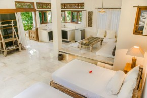 Indonesia Vacation rentals in Ubud, Ubud