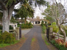 New Zealand holiday rentals in Tauranga, Tauranga