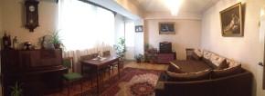 Arménie Location Vacances en Yerevan, Yerevan