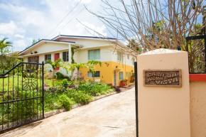 Jamaica holiday rentals in Mandeville, Mandeville