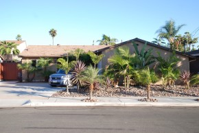 USA Monthly Rentals in California, San Diego CA