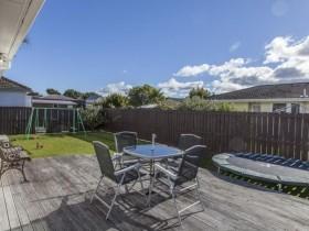 New Zealand holiday rentals in Wellington, Wellington