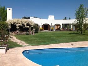 Argentina Vacation rentals in Mendoza, Mendoza