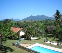 Brazil Vacation rentals in Rio de Janeiro, Saquarema