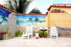 Cuba long term rental in Holguin, Holguin