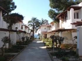 Turkey Vacation rentals in Mediterranean, Alanya