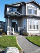 Canada Vacation rentals in Alberta, Lethbridge Ab