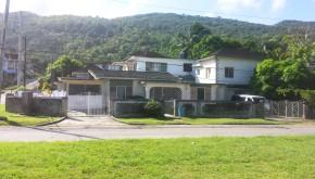 Jamaica Vacation rentals in Montego Bay, Montego Bay