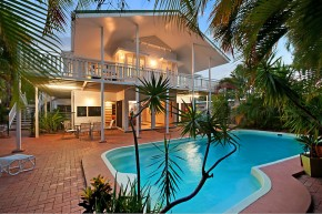 Australia holiday rentals in Queensland, Townsville