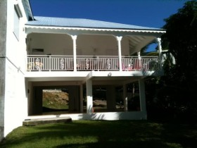 Guadeloupe Vacation rentals in Gosier, Gosier
