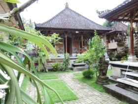 Indonesia holiday rentals in Gianyar, Gianyar