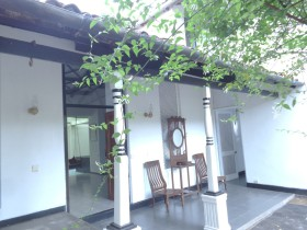 Sri Lanka holiday rentals in Nugegoda, Nugegoda