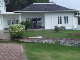 Jamaica Long term rentals in Runaway-Bay, Runaway-Bay