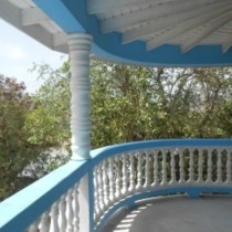 St. Lucia holiday rentals in Gros-Islet, Gros-Islet