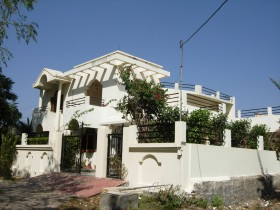 India long term rental in Udaipur, Udaipur