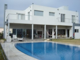 Argentina Vacation rentals in Francisco-Alvarez, Francisco-Alvarez