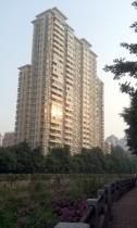 RP Cina Affitto Lungo in Guangzhou, Guangzhou