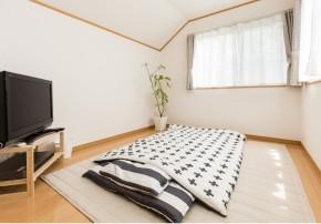 Japan holiday rentals in Kawaguchi, Kawaguchi