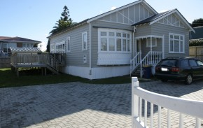 New Zealand Vacation rentals in Auckland, Auckland