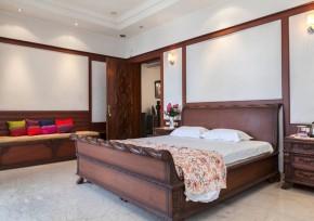 India holiday rentals in Kolkata, Kolkata