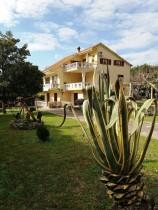 Montenegro holiday rentals in Tivat, Tivat