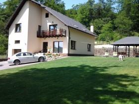 Romania holiday rentals in Medias, Medias