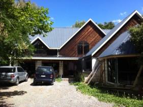 New Zealand holiday rentals in Tai-Tapu, Tai-Tapu