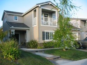 USA holiday rentals in California, San Clemente CA
