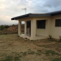 Fiji long term rental in Nadi, Nadi