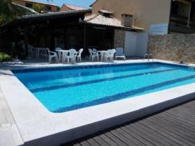 Brazil holiday rentals in Rio de Janeiro, Cabo Frio