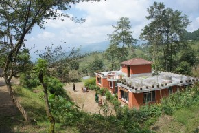 Nepal Vacation rentals in Nagarkot, Nagarkot
