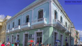Cuba Vacation rentals in Santa-Clara, Santa-Clara