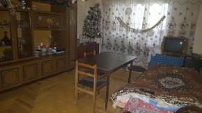 Armenia Vacation Rentals in Yerevan, Yerevan