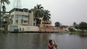 India long term rental in Kolkata-Uluberia, Kolkata-Uluberia