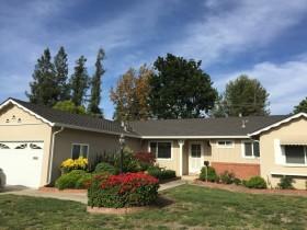 USA Vacation rentals in California, San Jose CA