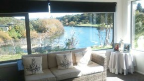 New Zealand Vacation rentals in North Island, Taupo