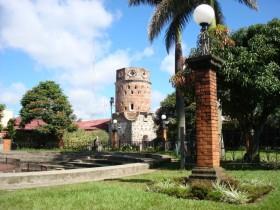 Costa Rica Location Vacances en Heredia, Heredia