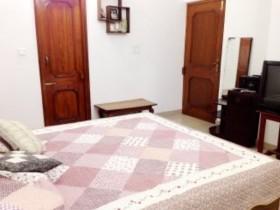 India holiday rentals in Chandigarh, Chandigarh