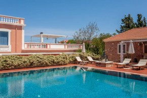 Greece Holiday rentals in Crete, Chania-Hania-Xania