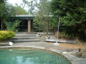 Australia Vacation rentals in Victoria, Melbourne