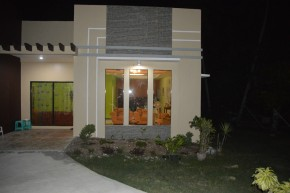Philippines holiday rentals in Siquijor, Siquijor