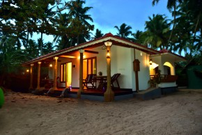 India holiday rentals in Alappuzha, Alappuzha