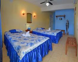 Куба долгосрочная аренда в Trinidad, Trinidad