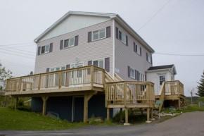 Canada Vacation rentals in Newfoundland, La Scie