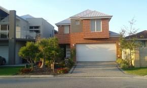 Australië Vakantiehuis te huur in Western Australia, Perth