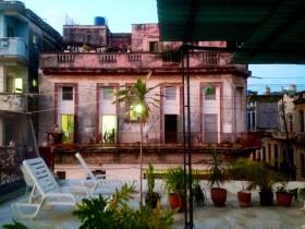 Cuba Location Vacances en Plaza, Plaza