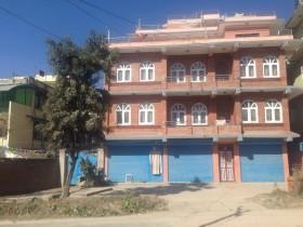 Nepal Long term rentals in Kathmandu, Kathmandu